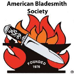 American Bladesmith Society